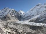 Everest-001-74