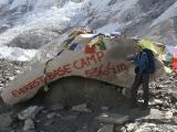 Everest-001-75