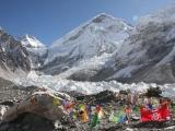 Everest-001-76