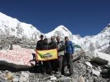 Everest-001-77