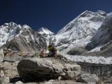 Everest-001-78