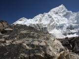 Everest-001-80