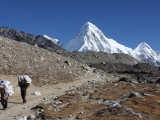 Everest-001-81