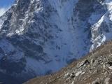 Everest-001-82