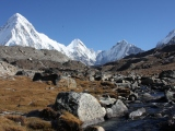 Everest-001-83