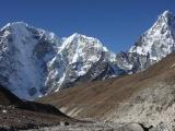 Everest-001-84