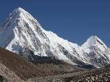Everest-001-85