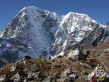 Everest-001-86