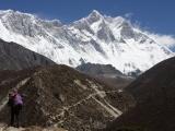 Everest-001-87