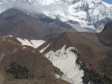 Everest-001-88