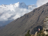 Everest-001-92