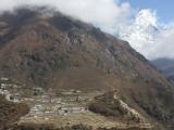 Everest-001-95