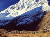 gharwal_16