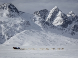 1. Dog-sledding-under-remote-peaks-in-the-Tasiilaq-part-of-East-Greenland