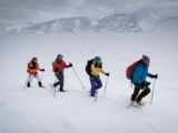 3_Snowshoers-at-the-edge-of-Sermilik-ice-fjord-in-East-Greenland
