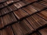 grossglockner-strecha-rakuska_082