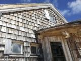 Náš BC zimná izba chaty Studl Hutte...