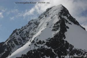 grossglockner_extrem_01