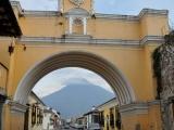 04_Antigua