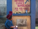 51_Atitlán