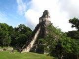 55_Tikal