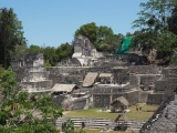 58_Tikal
