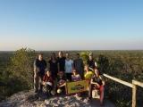 75_EL-Mirador-trek_La-Danta-najväčšia-pyramída-v-Amerike