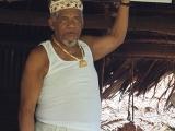 84_Livingstone-Karibik