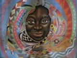 85_Livinsgtone-Karibik