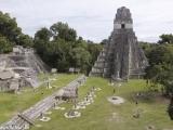 Guatemala-57
