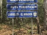 Guatemala-67