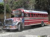 Guatemala-8