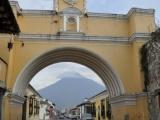 Guatemala-9