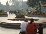 Amritsar...