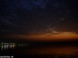 Varanási - mesto svetiel založil sám boh Šiva...