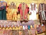 Na uliciach Jaisalmeru...