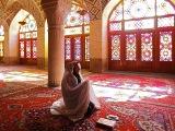 Irán...