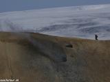 Island-1180