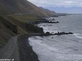 Island-693