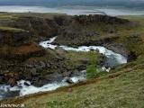 Jazero Logúrin v ktorom žije sesternica príšery z Loch Ness...