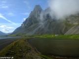 Vo východnych fjordoch Islandu...