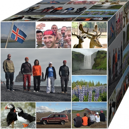 1_island_2013_cube