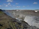narodny-park-jokulsargljufur-vodopad-dettifoss-2