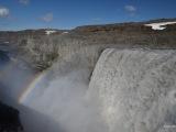 narodny-park-jokulsargljufur-vodopad-dettifoss-3