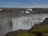 narodny-park-jokulsargljufur-vodopad-dettifoss