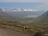 severovychodne-fjordy