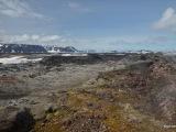vulkan-krafla
