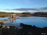 prirodne-kupele-jordbodin-pri-jazere-myvatn