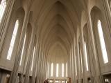 Katedrála Halmsgrímkirkja...