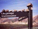 island_laugarvegur_05